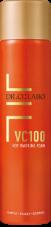 VC100ホットウォシングフォーム