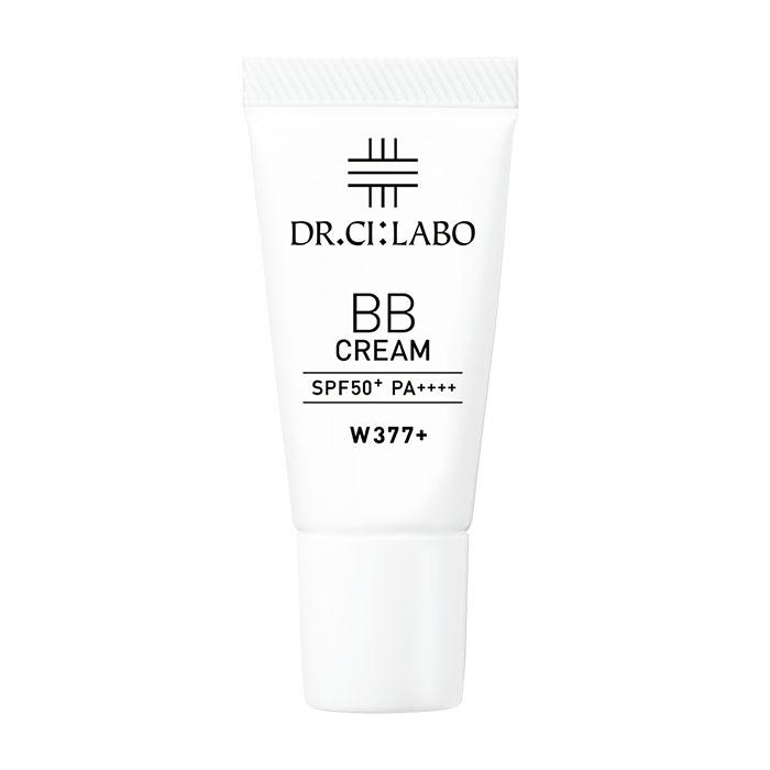 BBクリーム W377プラス ミニ<sup>+</sup>ミニ